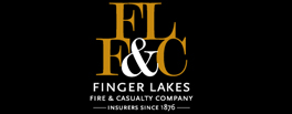 Fingerlakes Fire and Casualty Insurance