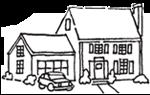 True Insurance Home