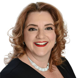 Deb Kippola