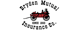 Dryden Mutual Insurance