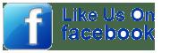 True Insurance Facebook Page