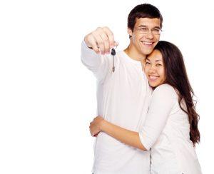 True Insurance Home Insurance