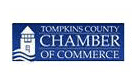Tompkins County Chamber