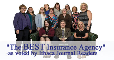 True Insurance Staff 2018
