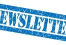 True Insurance Newsletter Archive